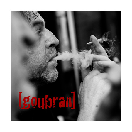 06_goubran_releases-EP-cover